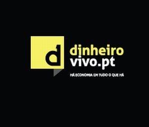 Dinheiro_vivo_logo